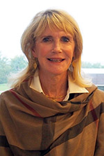 Susan Edwards Miller